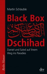 Black Box Dschihad.