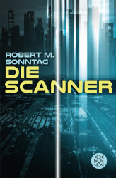 The Scanners